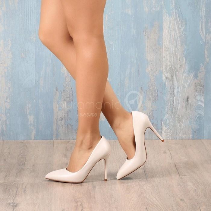 Sapato LOVELACE Beige