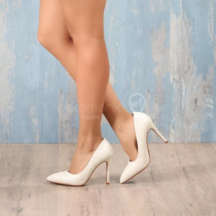Sapato PURE BEAUTY Beige